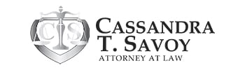 Cassandra Savoy Attorney
